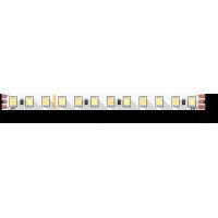 Лента светодиодная SWG PRO SWG2P120