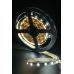 Лента светодиодная SWG PRO SWG2P120 SWG 003610