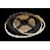Лента светодиодная SWG PRO SWG2P128 SWG 003599