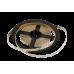 Лента светодиодная SWG PRO SWG2P128 SWG 003600
