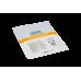 Лента светодиодная SWG PRO SWG2P160 SWG 003606