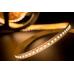 Лента светодиодная SWG PRO SWG2P160 SWG 003608