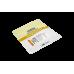 Лента светодиодная SWG PRO SWG2P128 SWG 005853