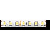 Лента светодиодная SWG PRO SWG2P128