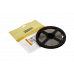 Лента светодиодная SWG PRO SWG2P128 SWG 005854