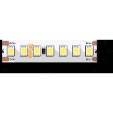 Лента светодиодная SWG PRO SWG2P168 SWG 005268