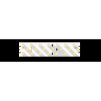 Лента светодиодная SWG PRO SWG2P252
