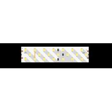 Лента светодиодная SWG PRO SWG2P252 SWG 005600