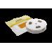 Лента светодиодная SWG PRO SWG2P280 SWG 005079