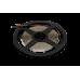Лента светодиодная SWG PRO SWG2P60 SWG 005270