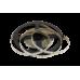Лента светодиодная SWG PRO SWG2P60 SWG 005271