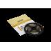 Лента светодиодная SWG PRO SWG2P60 SWG 005272