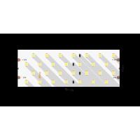 Лента светодиодная SWG PRO SWG2P280