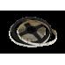Лента светодиодная SWG PRO SWG2P80 SWG 005849