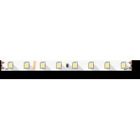 Лента светодиодная SWG PRO SWG2P80