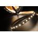 Лента светодиодная SWG PRO SWG2P80 SWG 003595