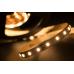 Лента светодиодная SWG PRO SWG2P80 SWG 003596