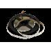 Лента светодиодная SWG PRO SWG2P80 SWG 005850