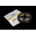 Лента светодиодная SWG PRO SWG3PT120 SWG 005667