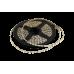 Лента светодиодная SWG PRO SWG3PT120 SWG 005668
