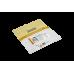 Лента светодиодная SWG PRO SWG3PT120 SWG 005669