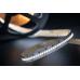 Лента светодиодная SWG SWG2A300 SWG 003602