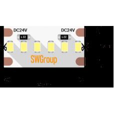 Лента светодиодная SWG SWG2A300 SWG 003603