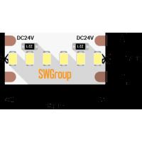 Лента светодиодная SWG SWG2A300