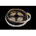 Лента светодиодная SWG SWG2A300 SWG 003604