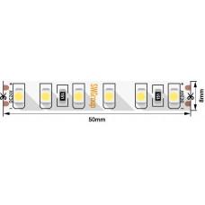 Лента светодиодная SWG SWG3120 SWG 002124