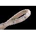 Лента светодиодная SWG SWG3120 SWG 002126
