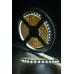 Лента светодиодная SWG SWG3120 SWG 003591