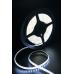 Лента светодиодная SWG SWG3120 SWG 003592