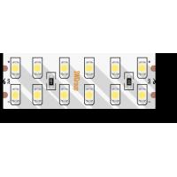 Лента светодиодная SWG SWG3240