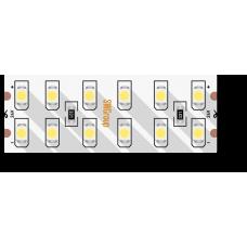 Лента светодиодная SWG SWG3240 SWG 000072