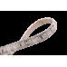 Лента светодиодная SWG SWG3120 SWG 002125