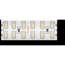 Лента светодиодная SWG SWG3240 SWG 000080