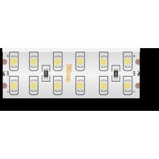 Лента светодиодная SWG SWG3240 SWG 000082
