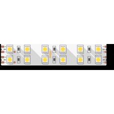 Лента светодиодная SWG SWG5120 SWG 000087