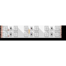 Лента светодиодная SWG SWG5120 SWG 000088
