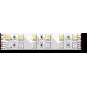Лента светодиодная SWG SWG5120