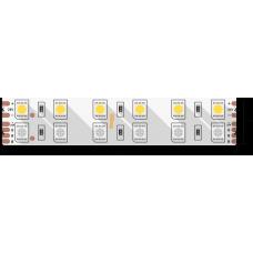 Лента светодиодная SWG SWG5120 SWG 901044