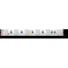 Лента светодиодная SWG SWG560 SWG 000020