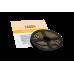 Лента светодиодная SWG SWG560 SWG 000037