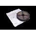 Лента светодиодная SWG SWG560 SWG 000043