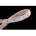 Лента светодиодная SWG SWG560 SWG 000272