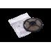 Лента светодиодная SWG SWG560 SWG 000364