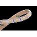 Лента светодиодная SWG SWG560 SWG 001200