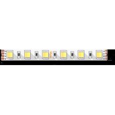 Лента светодиодная SWG SWG560 SWG 003611