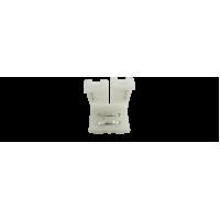 Коннектор для ленты SWG 2pin-8mm